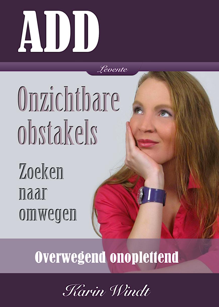 https://www.levente.nl/Boeken/ADDonzichtbare400.png